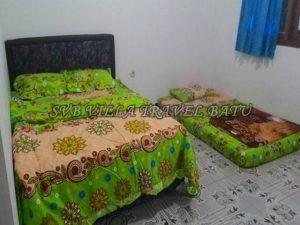 sari_homestay7