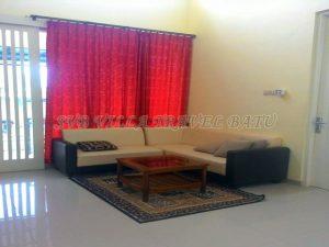 Villa Arifas Batu 24 d