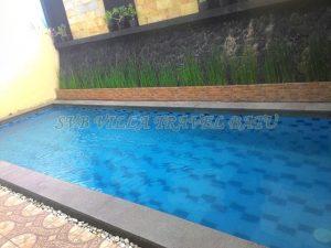 Villa Arifas Batu 24 i