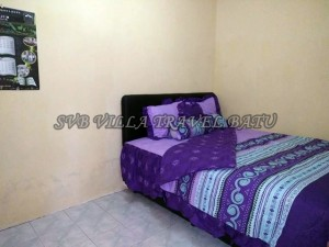 raffa-homestay-0341511057