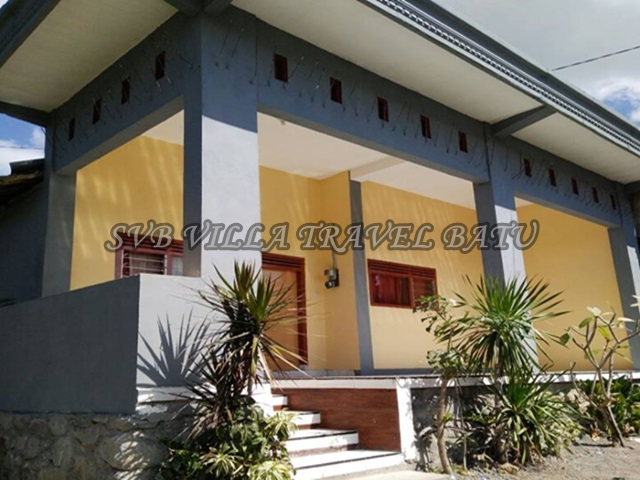 raffa-homestay6-0341511057