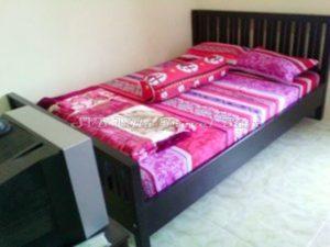 zahra_homestay6