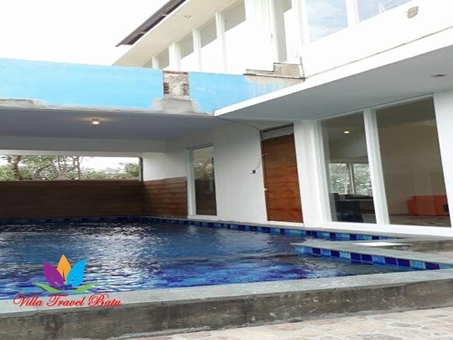 Villa-Super-View-Batu-g